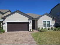 View 3441 Middlebrook Pl Harmony FL