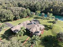 View 2326 Florida Ave Oviedo FL