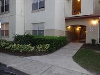 View 820 Camargo Way # 101 Altamonte Springs FL