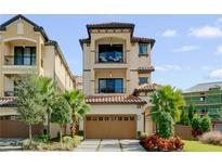 View 7681 Toscana Blvd Orlando FL