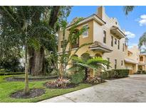 View 820 Ellwood Ave # A Orlando FL