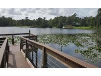 View 986 Grand Wildmere Cv Longwood FL