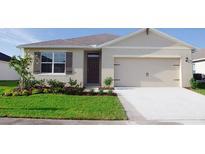 View 914 Denali Dr Orange City FL