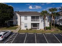 View 3950 Southpointe Dr # 408 Orlando FL