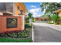 View 1100 Delaney Ave # F204 Orlando FL