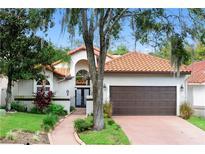 View 284 Springside Rd Longwood FL