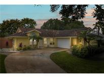 View 9134 Brookline Dr Orlando FL