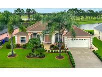 View 3254 Countryside View Dr Saint Cloud FL