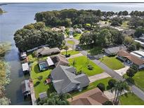 View 12721 Blue Heron Way Leesburg FL