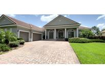 View 6533 Cartmel Ln Windermere FL
