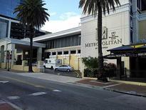 View 151 E Washington St # 615 Orlando FL