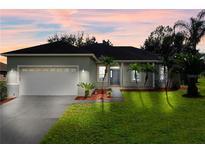 View 6355 Alamanda Hills Dr Lakeland FL