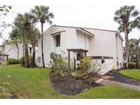 View 4148 Player Cir # 106 Orlando FL