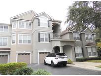 View 3307 S Kirkman Rd # 133 Orlando FL