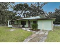 View 1501 Forest Dr Sanford FL