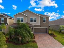 View 10053 Pecan Hickory Way Orlando FL