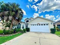 View 2904 Rollman Rd Orlando FL