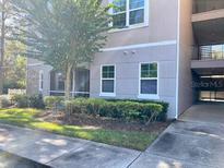 View 3480 Soho St # 101 Orlando FL