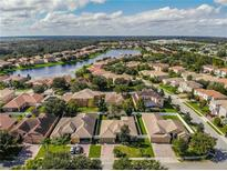 View 3881 Shoreview Dr Kissimmee FL