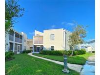 View 3900 Southpointe Dr # 109 Orlando FL