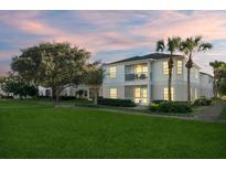 View 3950 Southpointe Dr # 405 Orlando FL