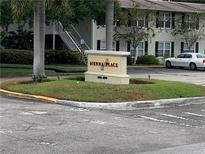 View 4886 Conway Rd # 73 Orlando FL