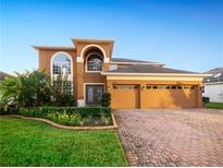 View 2508 Bross Dr Saint Cloud FL