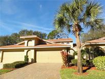 View 7726 Sundial Ln Orlando FL