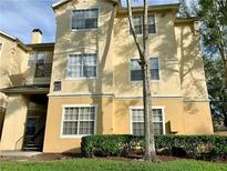 View 2632 Robert Trent Jones Dr # 116 Orlando FL