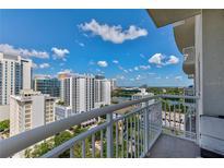 View 100 S Eola Dr # 1614 Orlando FL