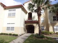 View 824 Camargo Way # 106 Altamonte Springs FL