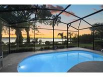 View 33636 Picciola Dr Fruitland Park FL