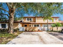 View 1055 Sophie Blvd Orlando FL