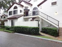 View 505 Via Del Oro Dr # 101 Altamonte Springs FL