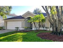 View 7756 Glynde Hill Dr # 5 Orlando FL
