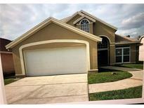 View 12642 Lysterfield Ct # 1 Orlando FL