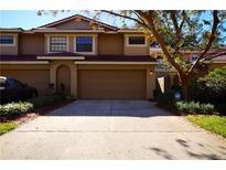 View 8020 Sandpoint Orlando FL