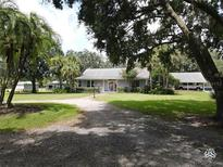 View 260 Woodlawn Ter Kissimmee FL