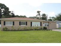 View 5224 Lake Howell Rd Winter Park FL