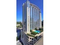 View 155 S Court Ave # 1703 Orlando FL