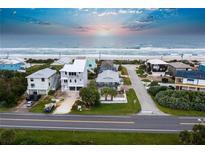 View 6197 Turtlemound Rd New Smyrna Beach FL
