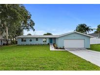 View 146 Hattaway Dr Altamonte Springs FL