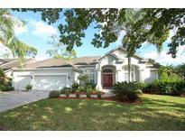 View 9527 Wickham Way Orlando FL