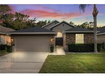 View 8232 Baywood Vista Dr Orlando FL