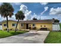 View 1026 Keats Ave Orlando FL