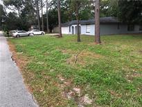 View 349 Ridgewood St Altamonte Springs FL
