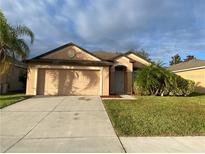 View 3715 Julius Estates Blvd Winter Haven FL