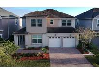 View 4817 Southlawn Ave Orlando FL