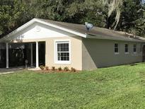 View 2401 Calloway Dr Orlando FL