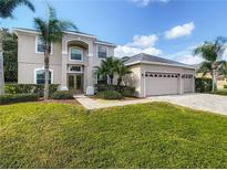 View 2526 Water Valley Dr Saint Cloud FL